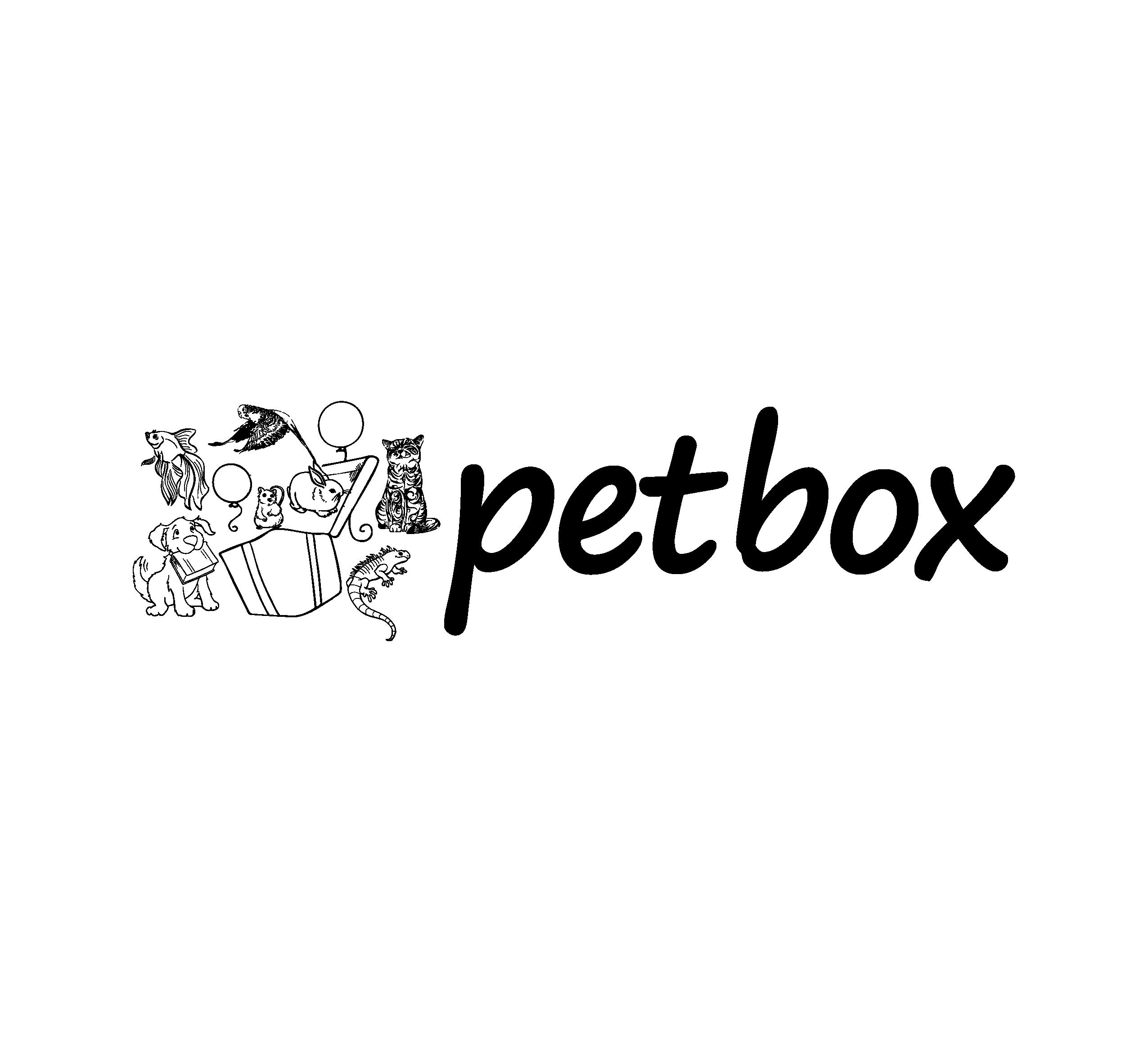 petboxlogo2